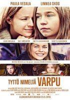 Tyttö nimeltä Varpu (Little Wing) (2016)