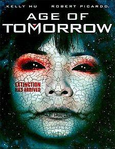 Age of Tomorrow (La era del mañana) (2014)
