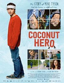 Coconut Hero (2015)