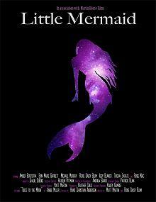 Little Mermaid (2016)
