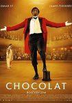 Monsieur Chocolat (2015)