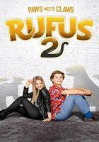 Rufus 2 (2016)