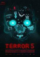 Terror 5 (2016)