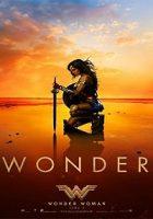 Wonder Woman (Mujer maravilla) (2017)