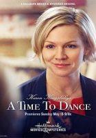 A Time to Dance (Quiéreme siempre) (2016)