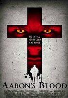 Aaron's Blood (2016)