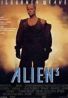 Alien 3 (Alien³) (1992)