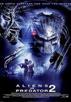 Alien vs. Predator 2: Requiem (2007)