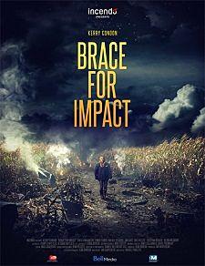 Brace for Impact (Vuelo 112: Misterio en el aire) (2016)