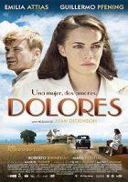 Dolores (2016)