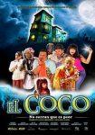 El coco (2016)