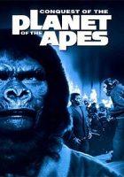 La conquista del planeta de los simios (1972)