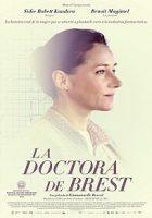 La fille de Brest (La doctora de Brest) (2016)