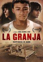 La granja (2015)
