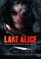 Lake Alice (2017)