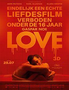 Ver Love 2015 Película Completa Online Gratis Español