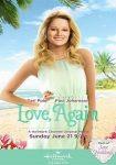 Love, Again (De nuevo, el amor) (2015)