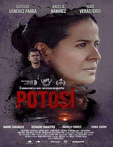 Potosí (2013)