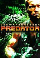 Predator (Depredador) (1987)