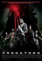 Predators (Depredadores) (2010)