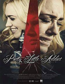 Pretty Little Addict (Cuidarás de tu hermano) (2016)