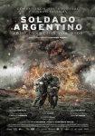 Soldado Argentino solo conocido por Dios (2016)