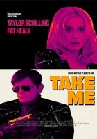 Take Me (2017)