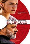 The Circle (El Círculo) (2017)