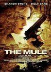 The Mule (La Frontera) (2012)
