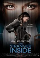 The Stranger Inside (Obsesión maternal) (2016)