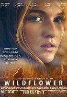 Wildflower (Secretos del alma) (2016)