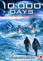 10,000 Days (2014)