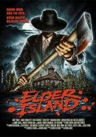 Elder Island (2016)