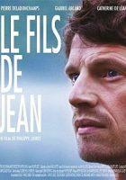 Le fils de Jean (El hijo de Jean) (2016)