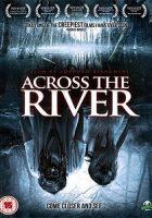 Oltre Il guado (Across the River) (2013)