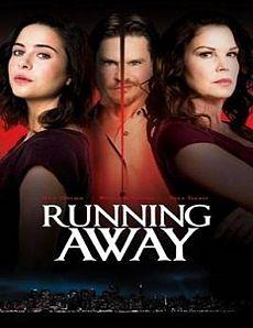 Running Away (La huida) (2017)