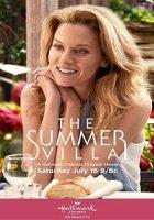 Summer Villa (Un verano para recordar) (2016)