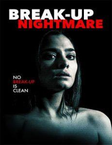 Break-Up Nightmare (Acosada en la red) (2016)