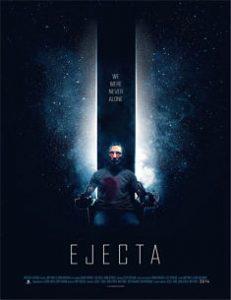 Ejecta (2014)