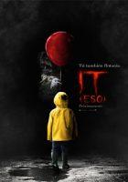 It (Eso) (2017)