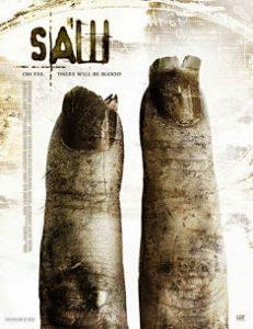 Saw 2 (El juego del miedo 2) (2005)