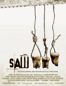 Saw 3 (El juego del miedo 3) (2006)