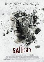 Saw 7 (El juego del miedo 7) (2010)