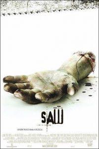 Saw (El juego del miedo) (2004)
