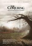 The Conjuring (El conjuro) (2013)