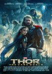 Thor 2: The Dark World (Thor: El mundo oscuro) (2013)