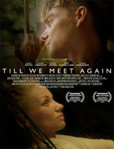 Till We Meet Again (2016)