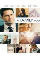 A Family Man (Hombre de familia) (2016)