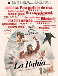 Ma Loute (La bahía) (2016)