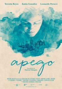 Apego (2019)